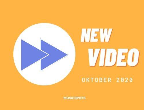 Videos_Oktober_2020