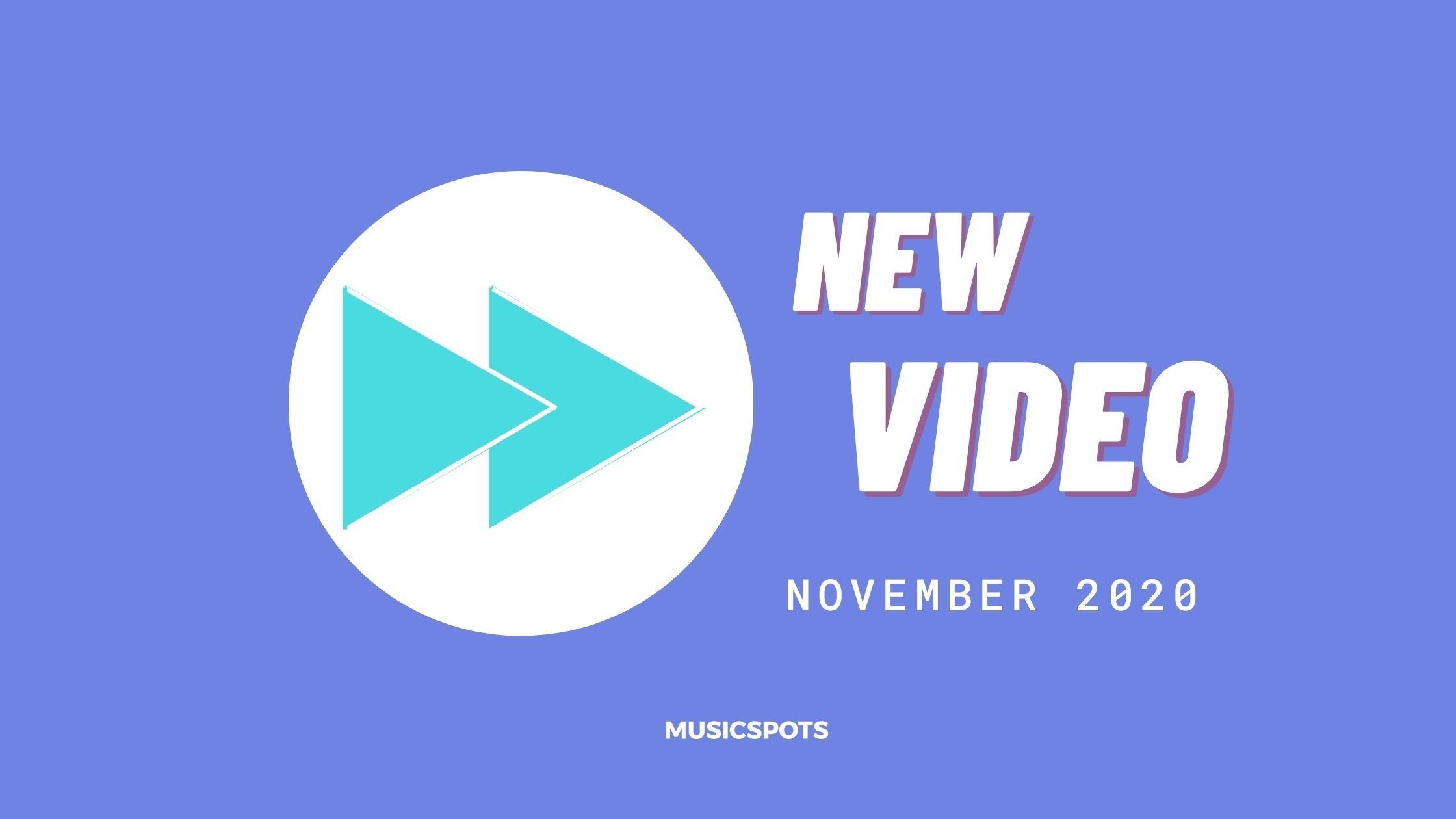 Videos_November_Banner