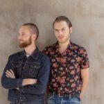BRTHR – Folkpop mit Soul zur sanften Entschleunigung