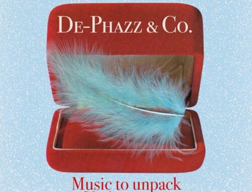 De-Phazz_Christmas_Cover