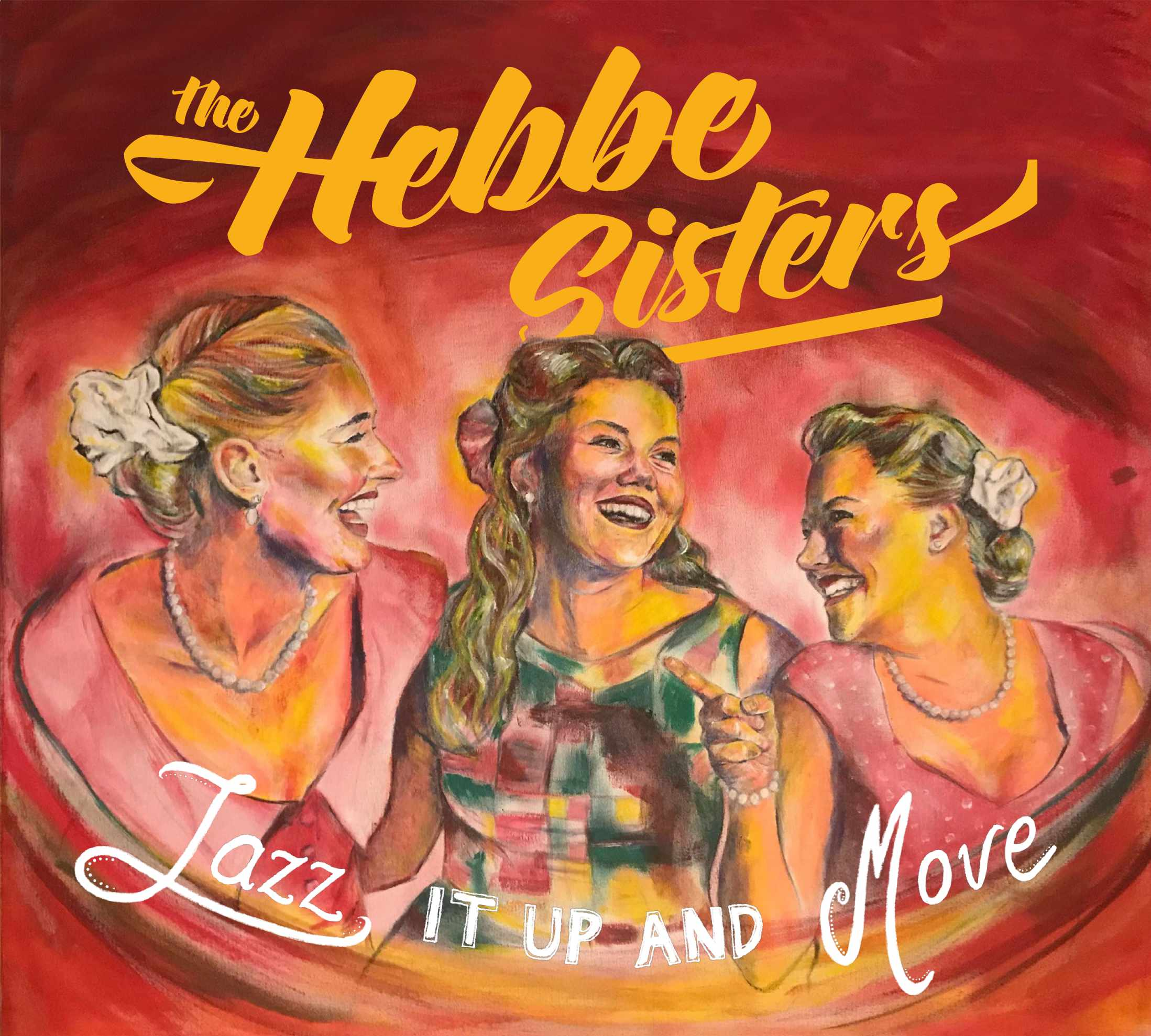 Hebbe_Sisters_Cover