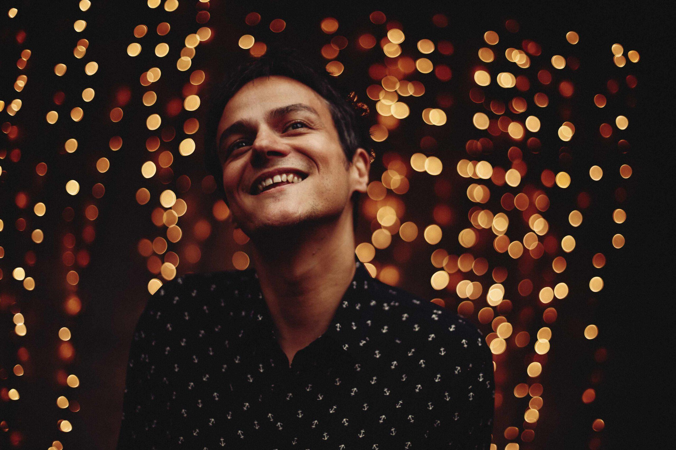 Jamie_Cullum_Christmas_Copright_universal
