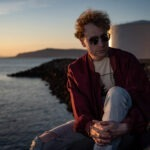 Myrkvi – fresh Folk-Pop on debut Reflections