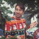 Pippa & Neuschnee &  Das Trojanische Pferd – der Geschenke-Ohrwurm zu Weihnachten
