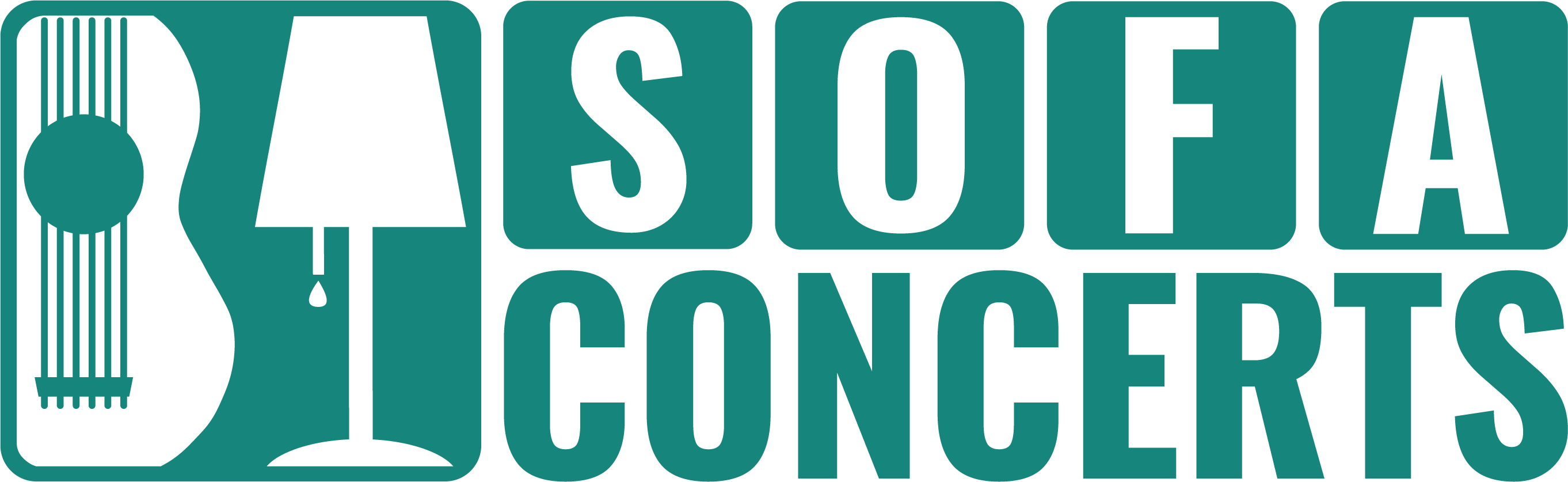 SofaConcerts_Logo