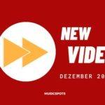 Videos im Dezember – ausdrucksstark und gefühlvoll