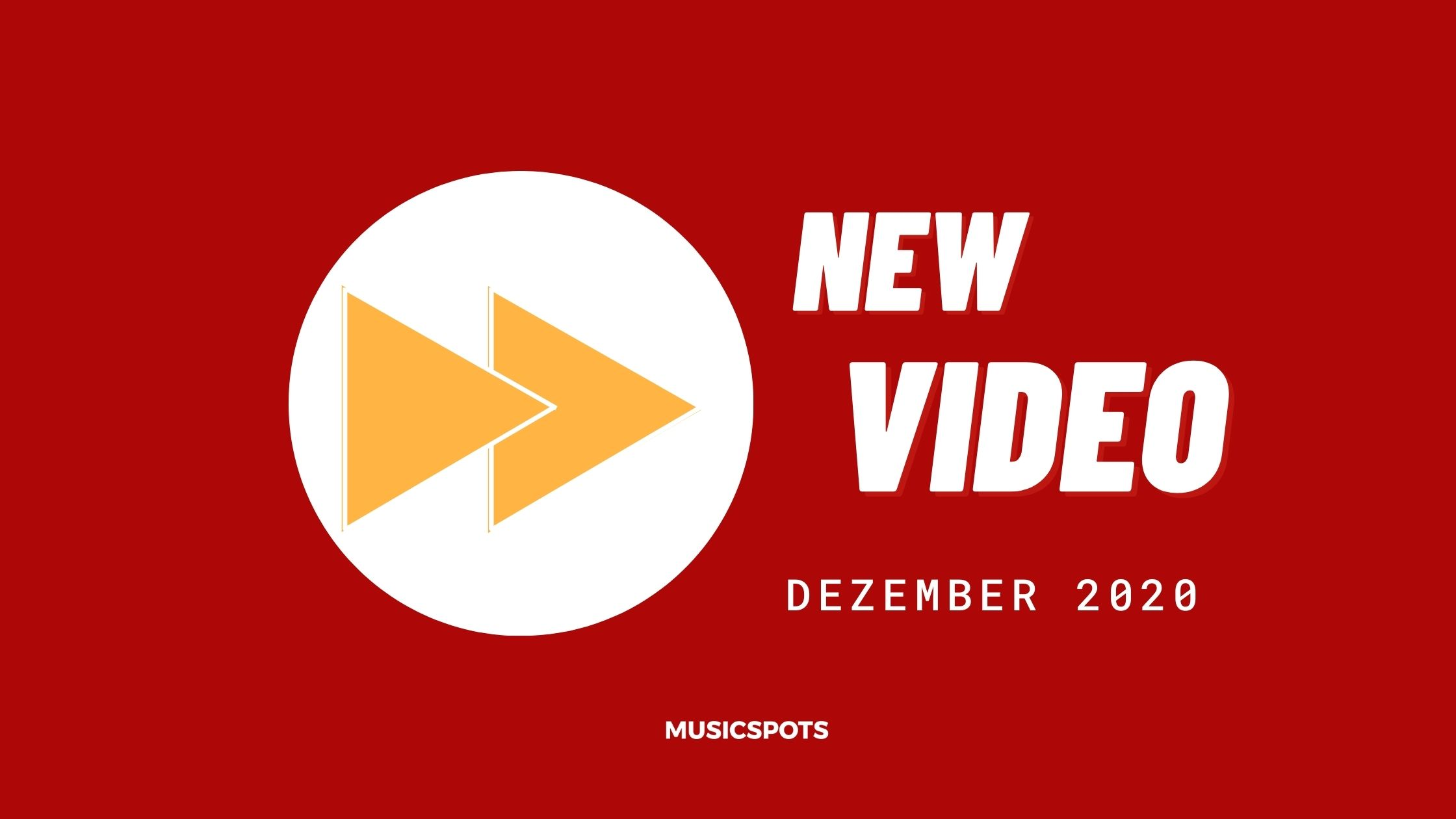 Videos_Dezember_2020