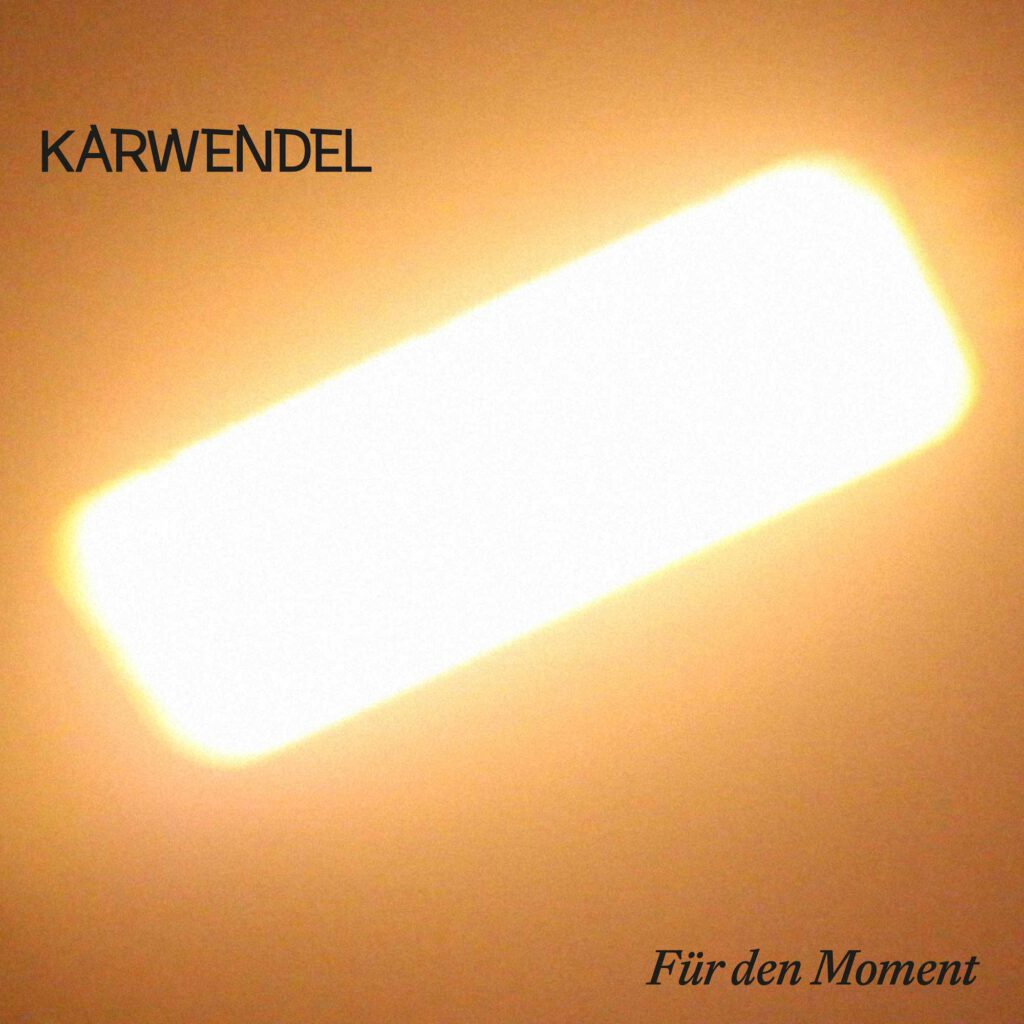 Karwendel_Fuer_den_Moment_Cover