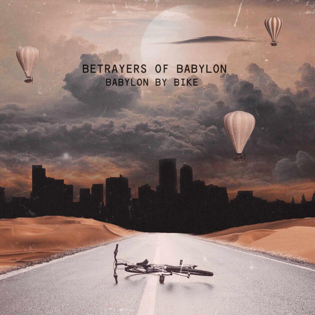 BetrayersOf_Babylon_Cover