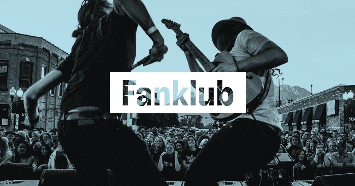 Fanklub_FB_Banner