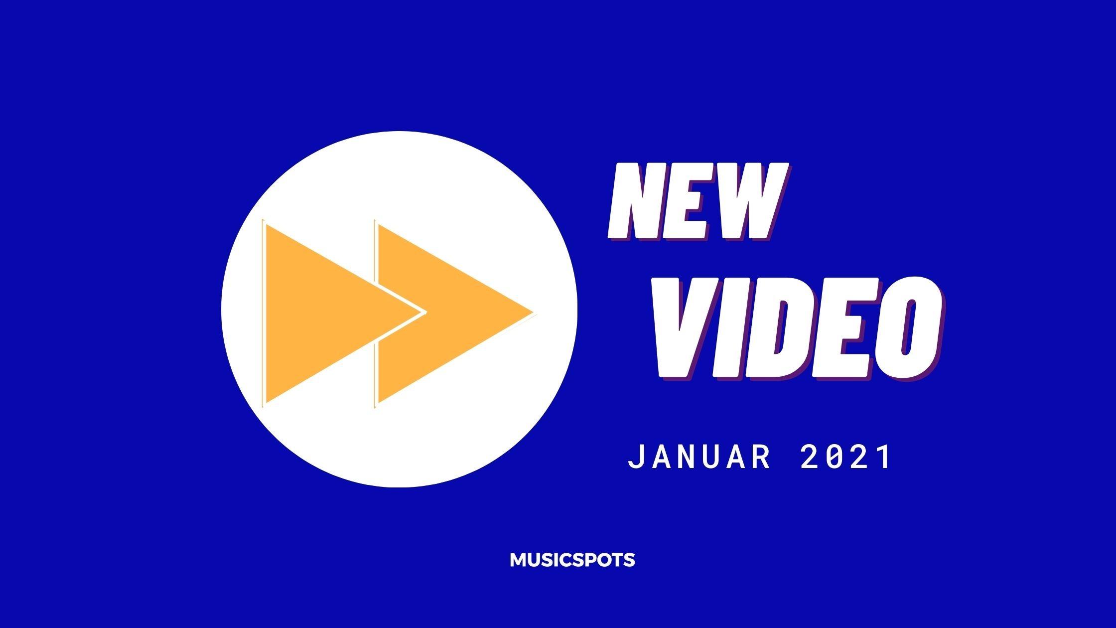 Videos_Januar_Banner
