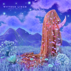 Wyvern_Lingo_Cover