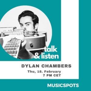 Dylan Chambers_Livetalk_IG_Post