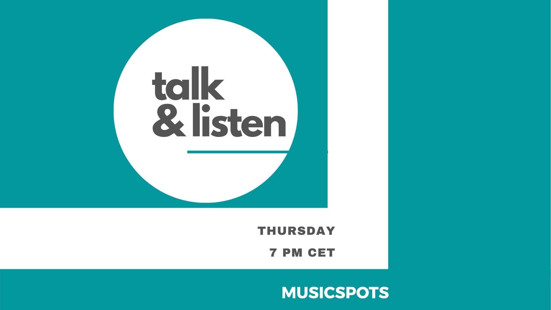 Talk_Listen_Banner