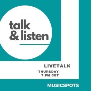 Talk_Listen_IG_Post