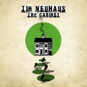 Tim_Neuhaus_The_Cabinet