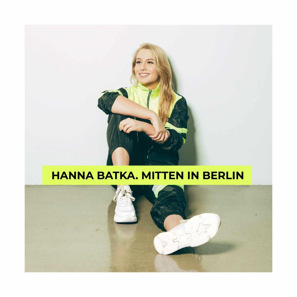 Hanna_Batka_Albumcover
