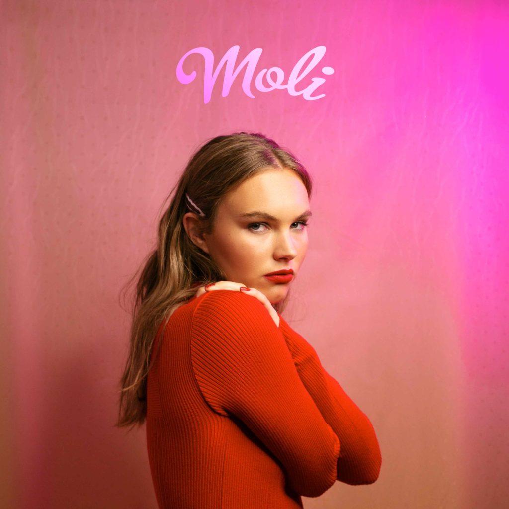 Moli_Preface_cover