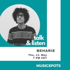 Talk_Listen_Beharie_IG_Post