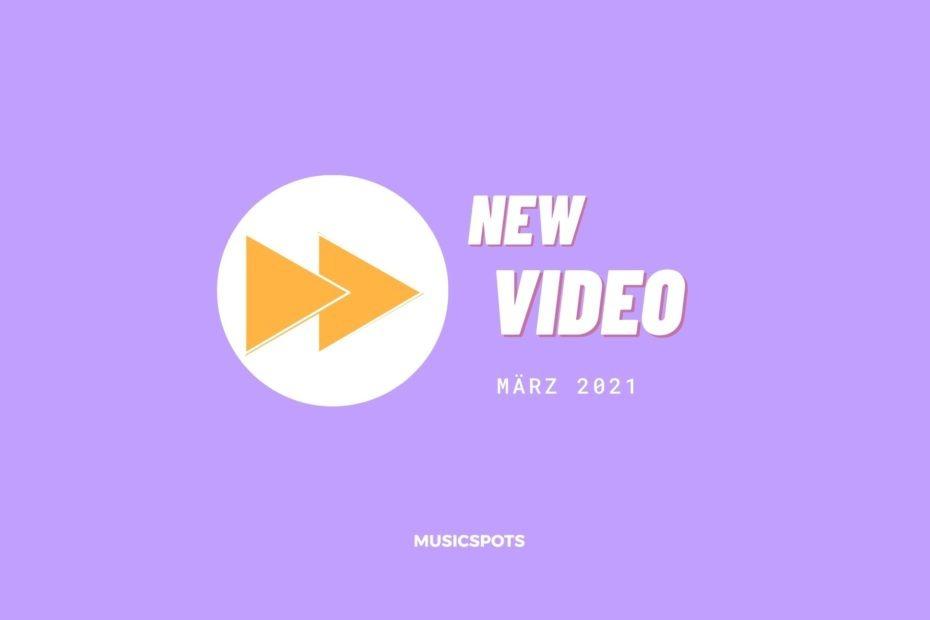 Videos_Maerz_Banner
