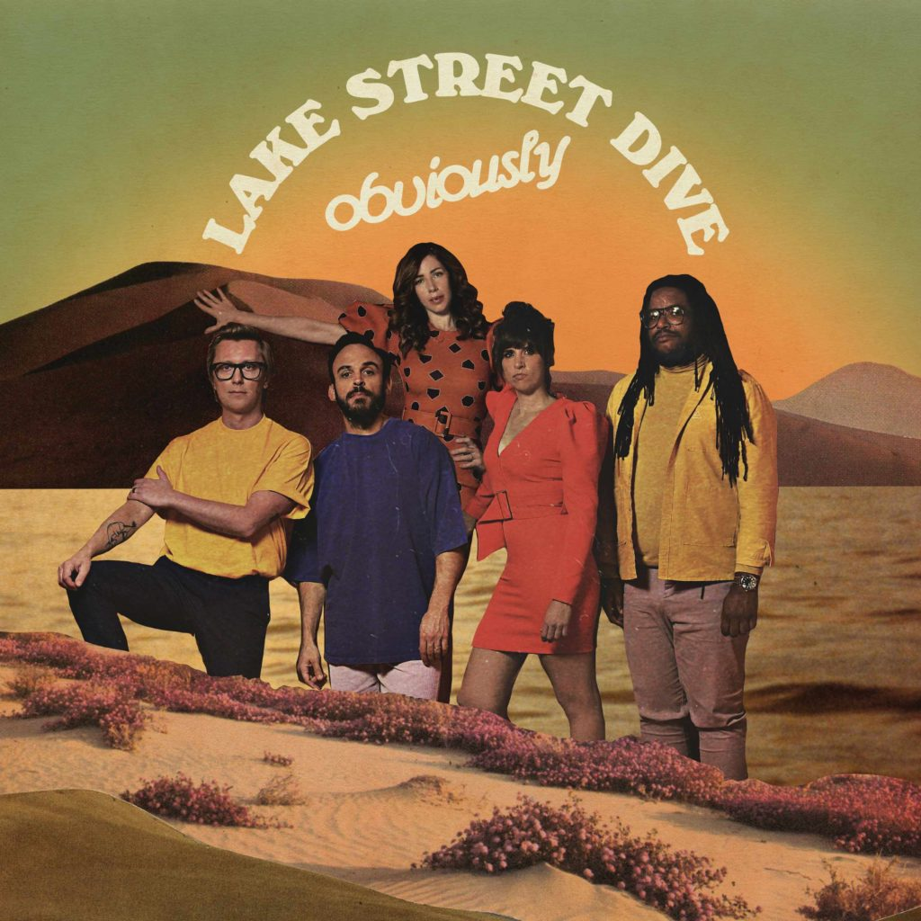 lake_street_dive_cover_by_Shervin_Lainez_k