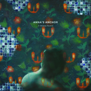 Annas_Anchor_Cover