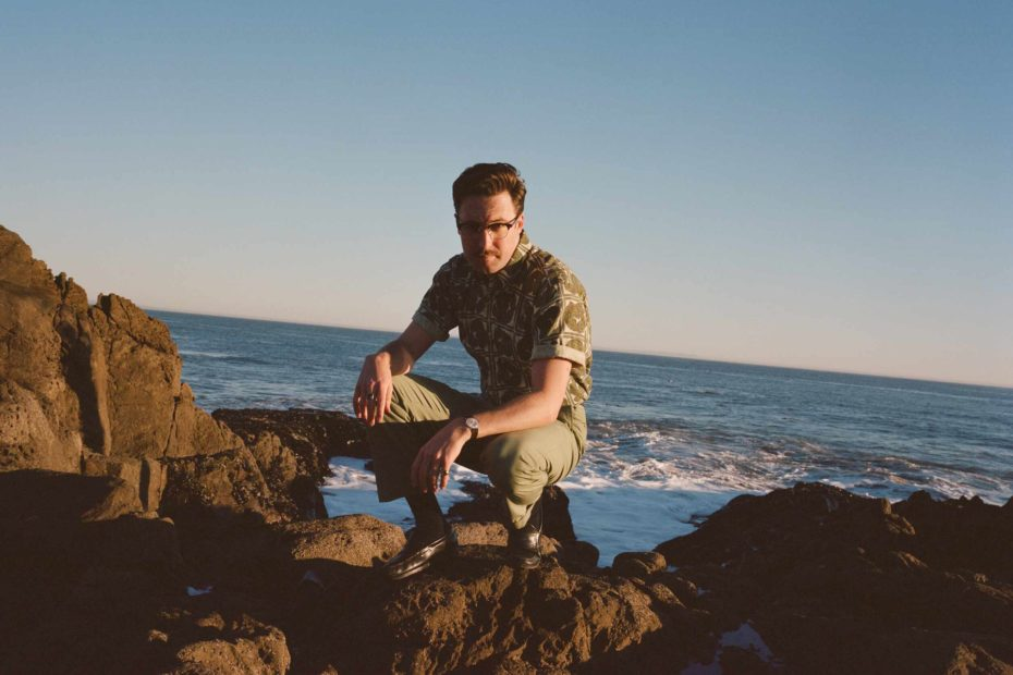 Nick_Waterhouse_1_by_Jared Chambers