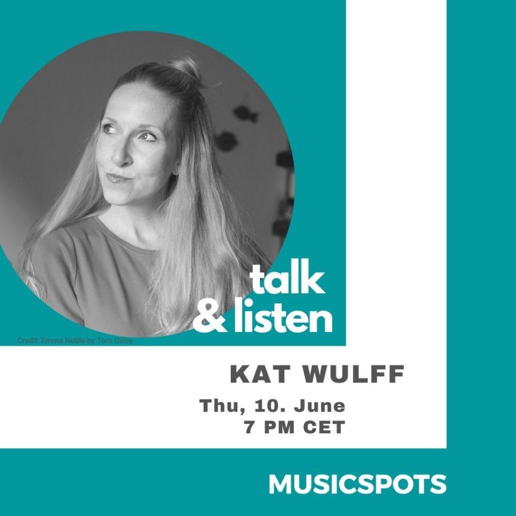 Kat_Wulff_Talk_Listen