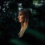VINTER – 'Seasons' ein charmantes verträumtes Debüt