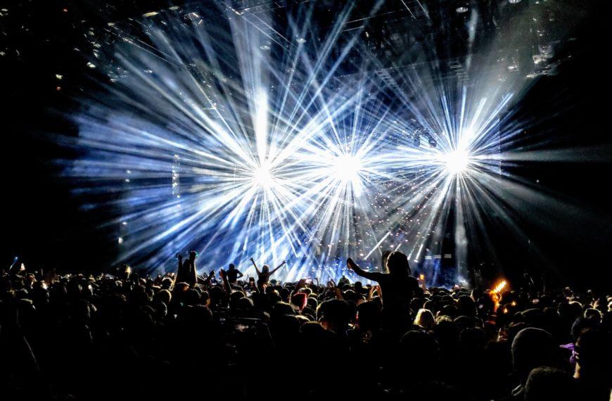 Eurovision Song Contest 2021 – Fakten und Favoriten