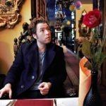 Arvid Nero – vielfältiger Bluesrock auf 'Little White Dove'