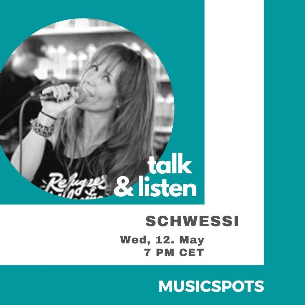 TALK_LISTEN_Schwessi