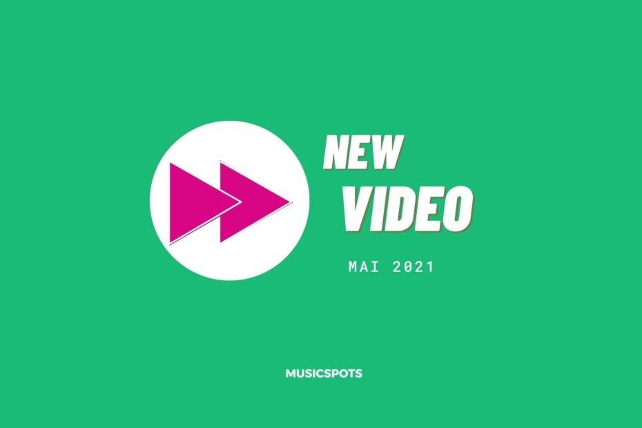Video_Mai_2021