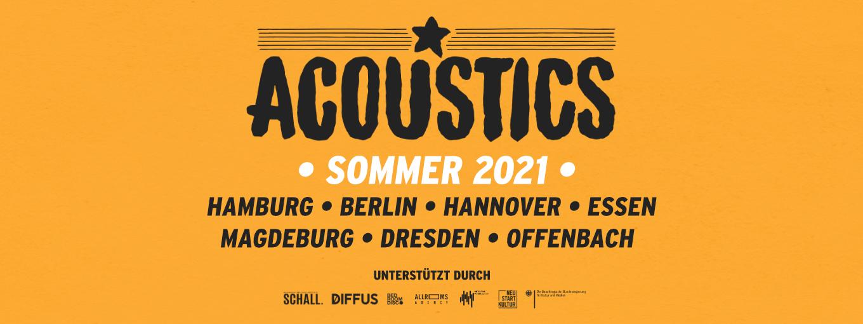 Acoutics_Councserts_2021