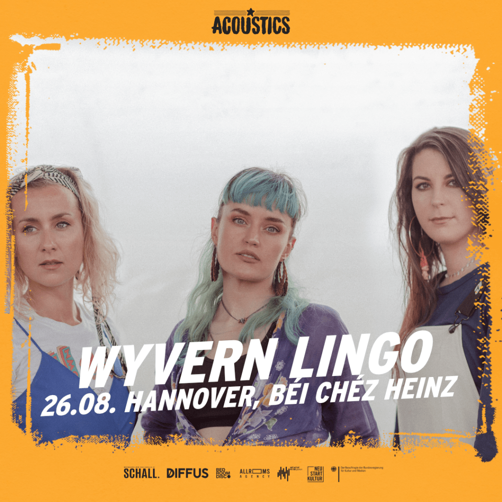 Acoustic_Hannover_Wyvern_Lingo