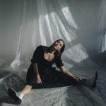 Luisa Babarro – 'Flüchtige Liebende' betörend schön
