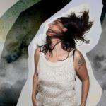 Puder Session Tapes – erste Single `Tunnels' öffnet neue Welten