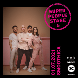 Smoothica_SuperPeopleStage