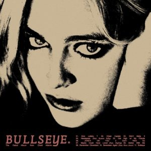 Charli_Adams_Bullseye_cover