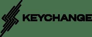 Keychange Logo