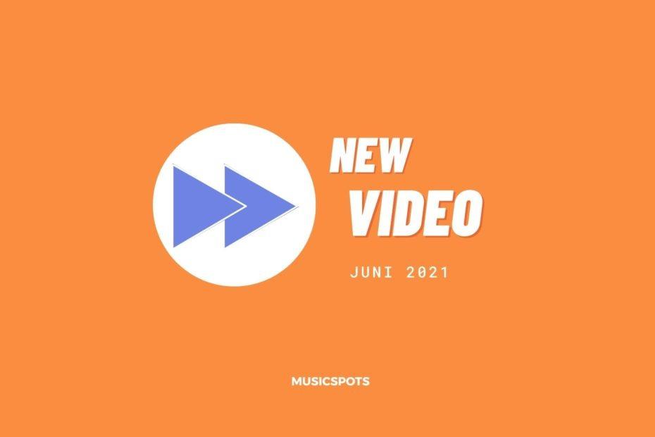 Juni_Videos_Review