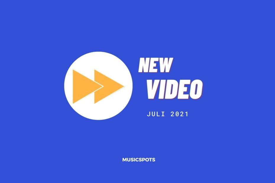Video_juli21