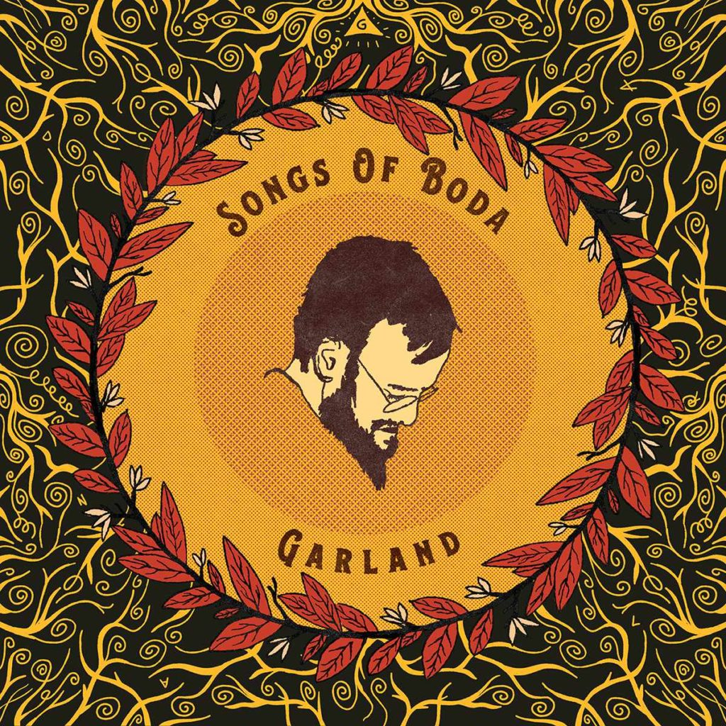 Songs of Boda