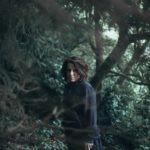 Katelin mit neuem Sound im Online-Konzert