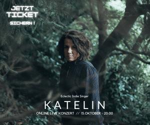 Katelin_1